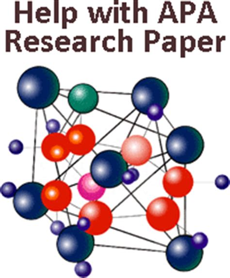 IMRP - International Mathematics Research Papers