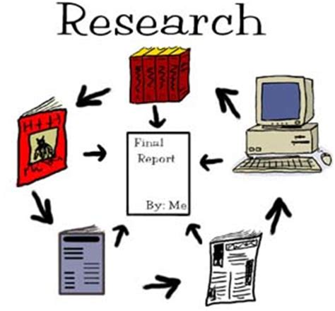 Deep sea research part i oceanographic research papers